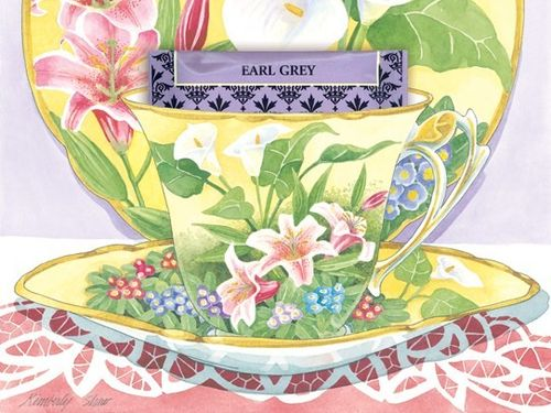 Card spring sale 10