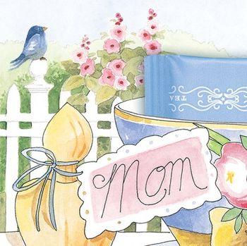 Card Mom 2