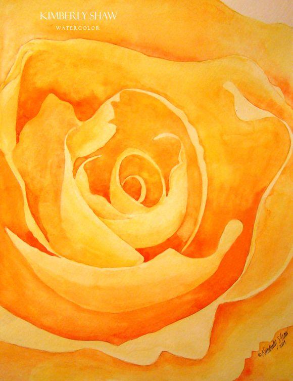 June Rose 1 - Copy