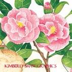 Card Camellia - Copy