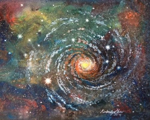 LargeGalaxySpiral