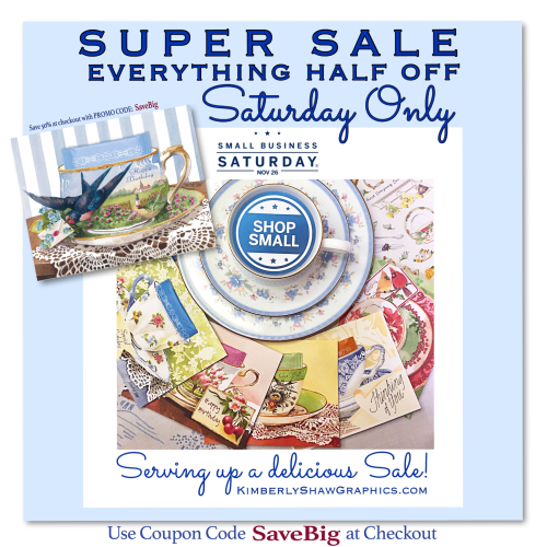 SuperSale 2016